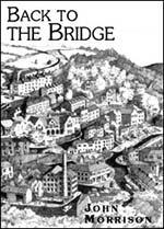 Back to the Bridge